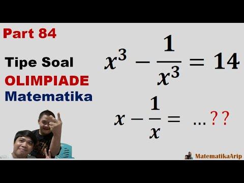 tipe-soal-olimpiade-matematika