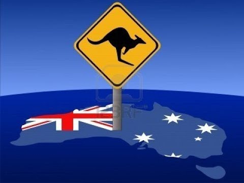 British Expat in Australia? Move Your Pension No More UK Taxes
