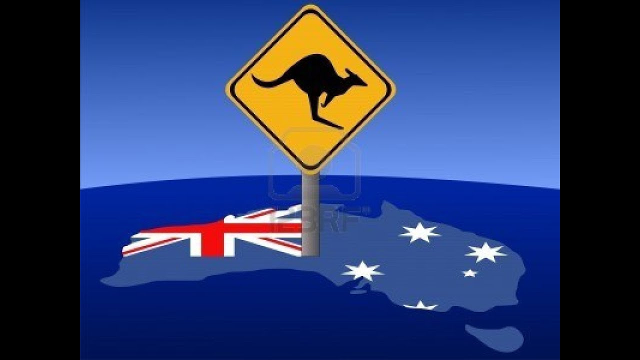 british expat in australia move your pension no more uk taxes
