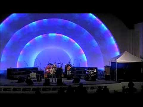 Kirk Whalum-The Wave mp3