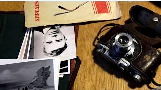 Перевал Дятлова: Тайна Прошлого Века Раскрыта! Часть 2 Факты Туристическая Группа Дятлов