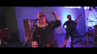 Radogost i Goście - Baba Jaga @ Słowiańska Noc Folk Metalowa