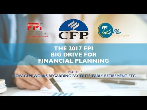 ep-16:-how-gepf-works-regarding-pay-outs-and-early-retirement