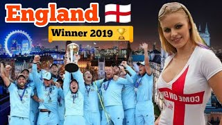 ENGLAND 🏴󠁧󠁢󠁥󠁮󠁧󠁿 ( हर जगह लैंडे छोर दिए ) || INTERESTING FACTS || INSPIRED YOU