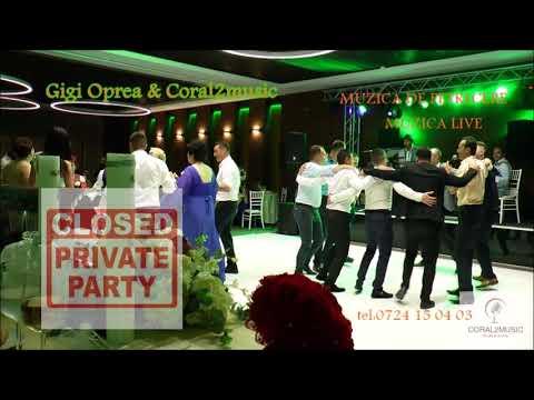 Download Colaj de petrecere-Coral2 Slobozia