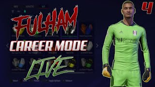 #fifa21careermode #fifa21 #myplayer #playercareermodewhat's up everybody..welcome to the first episode of fifa 21 my player career mode as i play alphonse ar...