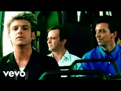 Br5-49 – Too Lazy To Work Too Nervous To Steal #CountryMusic #CountryVideos #CountryLyrics https://www.countrymusicvideosonline.com/br5-49-too-lazy-to-work-too-nervous-to-steal/ | country music videos and song lyrics  https://www.countrymusicvideosonline.com