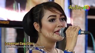 Video Campursari HD GELO ATI Sragenan Cokek Mania download MP3, 3GP, MP4, WEBM, AVI, FLV Agustus 2018