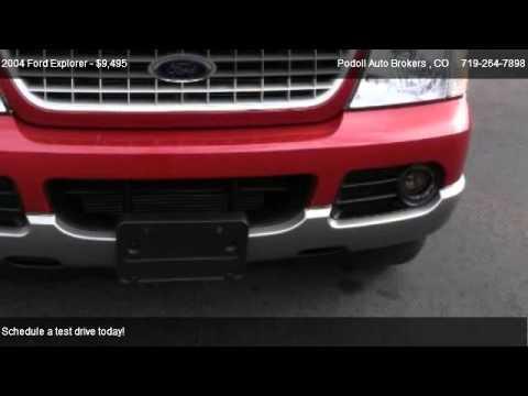 Sharpest Rides Denver Colorado >> [Full-Download] Sharpest-rides-in-denver-trucks-and-cars-for-sale
