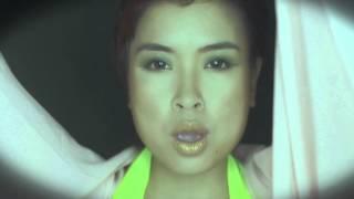 """Thiên Thu  - OST """" Võ Tắc Thiên """" - Kalyn Đinh [ VH ]"""