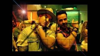 Baixar Luis Fonsi ft Daddy Yankee - Despacito (R&R Project Remix)