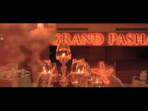 Grand Pasha Hotel & Casino & Spa - Girne - Etstur