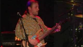 Joey Farr - Live at The Whisky A GO GO - Run Like Hell / Comfortably Numb