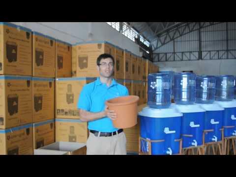 Kiva Borrower Nathan from Lao People's Democratic Republic