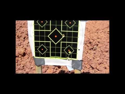 SVT 40 accuracy test