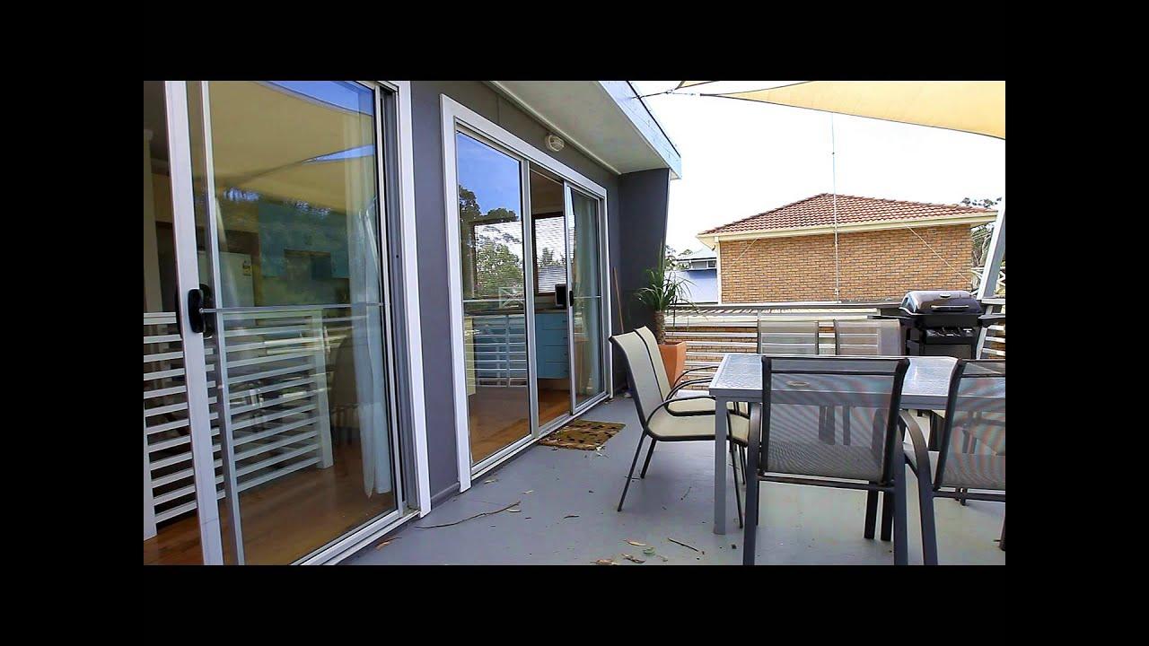 "boorawine terrace, callala bay ""the perfect beach house"", Beach House/"