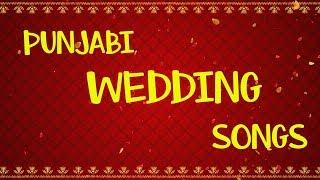 Wedding Wednesday | Jukebox | Best Wedding Dance Songs 2018