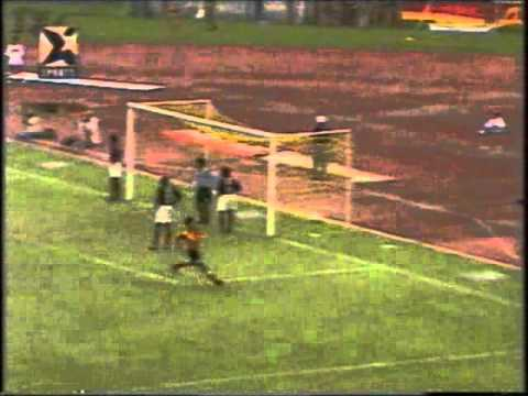 EASTBENGAL4-1MOHUNBAGAN,FED CUP 1997.wmv