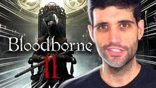 Microsoft na E3, Bloodborne 2 e Resident Evil 2 REMAKE