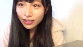 2017年02月17日のSR 左伴彩佳・岡部麟(声だけ出演)