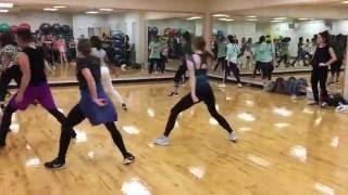 class video
