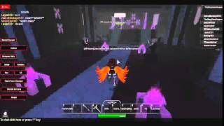 Roblox Darkened Dawn (Ownable Houses) Roleplay part 3