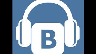 Приложение «Музыка из ВК» содержит троян и ворует данные ВКонтакте