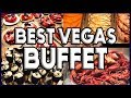 Walkthrough of New York New York in Las Vegas - YouTube