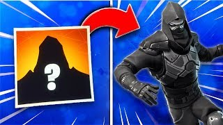 *NEW* ROAD TRIP SKIN ON FORTNITE (ENFORCER SKIN)