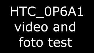 видео buggy brake sensor on HTC Wildfire S (тормозит сенсор)