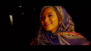 Download Video INDO official video 2018, Ali Jita MP3 3GP MP4