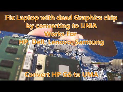 HP G42-301NR NOTEBOOK ATI MOBILITY RADEON HD VGA DRIVERS DOWNLOAD FREE