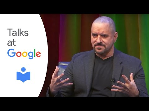 """Bryan Smith: """"The Breakaway: The Inside Story of the Wirtz Family Business [...]"""" 
