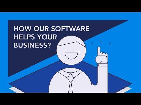 Herbst Software -  Business & Financial Management Solutions