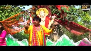 Ganesh Vandana Singer Rinku Layal Maloutcity.com