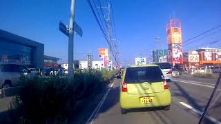 20180715 160747A 08 豊橋/豊川IC
