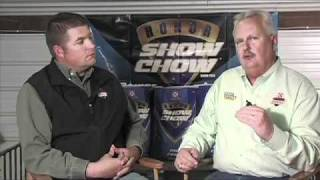 How to Set Your Show Pig Feeding Program (Part 1)