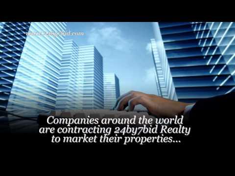 Bay Area California Real Estate Companies & Real Estate Services