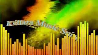 Inédit : Rai Box /// Med Sghir /// Deluxe Music