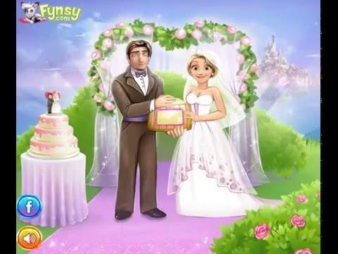 Первая брачная ночь мультики
