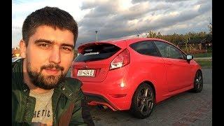 Фильм дорога и перегон авто из Германии в Россию | ПОДБОР АВТО(, 2017-11-01T18:41:46.000Z)