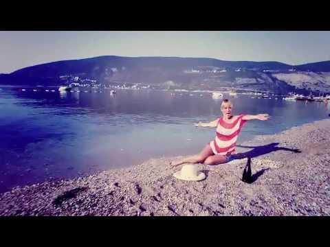 Allegro Band - Neka ide zivot //OFFICIAL HD VIDEO//
