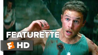Overlord Featurette - An Interesting Turn (2018) | Movieclips Coming Soon