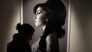 Se cumplen cinco años de la muerte de Amy Winehouse, la musa del soul
