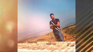 Ibrahim dizlek soytarı zaman
