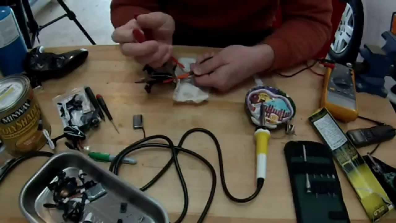 maxresdefault hubsan x4 repair youtube hubsan x4 wiring diagram at n-0.co