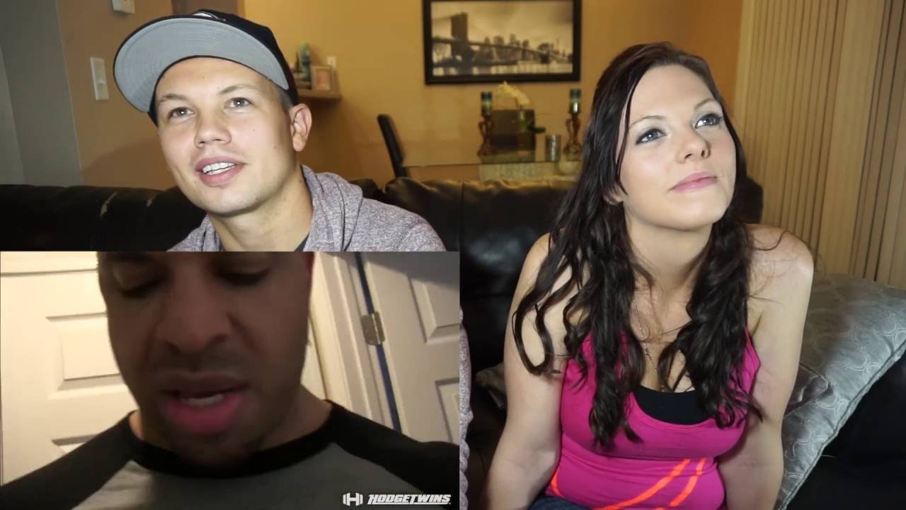 Pranking Keith | Trolling His Wife | HODGETWINS ...