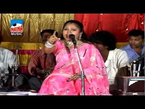 Yacha Nalala Yeina Pani..(Marathi Double Meaning)..(Qawalli Cha Jungi Samna..) Part 4