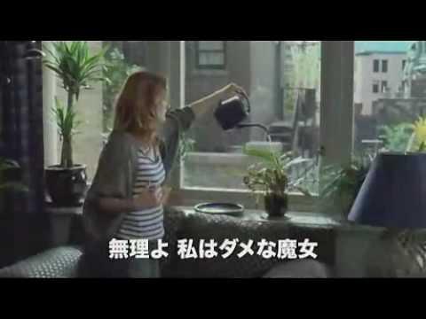 2007-ラブソングができるまで-日本版予告
