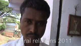 Halbarga   Bhalki   Bidar